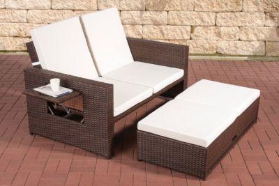 sofa ausziehbar g nstig kaufen. Black Bedroom Furniture Sets. Home Design Ideas