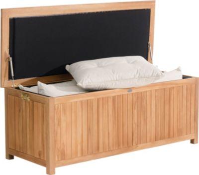 auflagenbox holz preisvergleich die besten angebote online kaufen. Black Bedroom Furniture Sets. Home Design Ideas