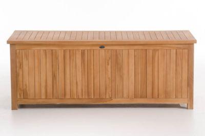 gartenbox f r auflagen g nstig kaufen. Black Bedroom Furniture Sets. Home Design Ideas