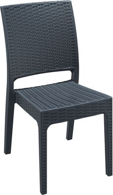 bistrostuhl preisvergleich die besten angebote online kaufen. Black Bedroom Furniture Sets. Home Design Ideas