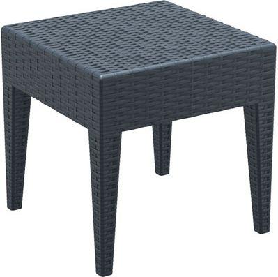 Gartentische online kaufen m bel suchmaschine for Table 60x60 design