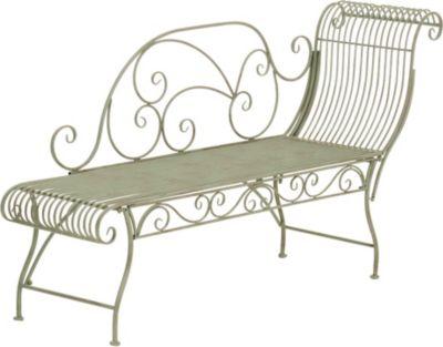 gartensitzm bel online g nstig kaufen ber shop24. Black Bedroom Furniture Sets. Home Design Ideas