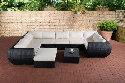 polster kissen preisvergleich die besten angebote online kaufen. Black Bedroom Furniture Sets. Home Design Ideas
