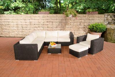 hocker rund preisvergleich die besten angebote online kaufen. Black Bedroom Furniture Sets. Home Design Ideas