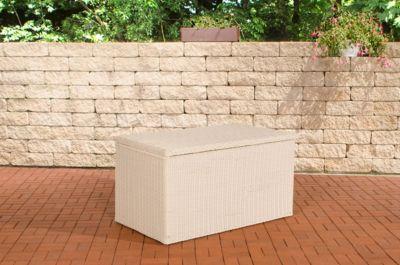 auflagenbox preisvergleich die besten angebote online kaufen. Black Bedroom Furniture Sets. Home Design Ideas