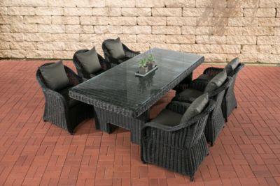 Gartenmöbel-Set online kaufen  Möbel-Suchmaschine ...