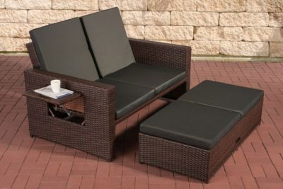 seitlich ausziehbare preisvergleich die besten angebote online kaufen. Black Bedroom Furniture Sets. Home Design Ideas
