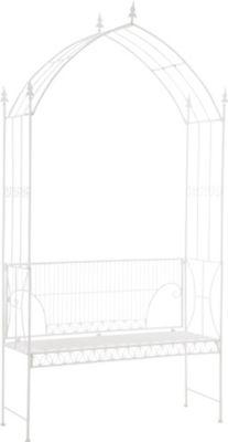 bank aus eisen preisvergleich die besten angebote online. Black Bedroom Furniture Sets. Home Design Ideas