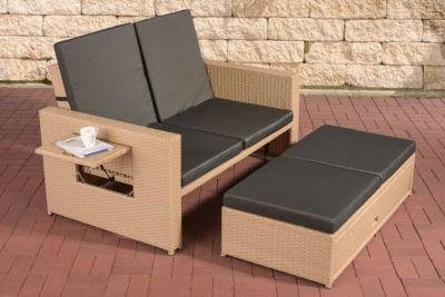 sofa lounge m bel preisvergleich die besten angebote online kaufen. Black Bedroom Furniture Sets. Home Design Ideas