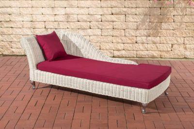 Gartenliegen online kaufen  Möbel-Suchmaschine ...