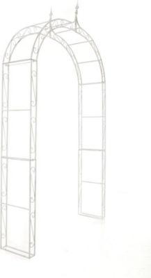 rosenbogen eisen preisvergleich die besten angebote. Black Bedroom Furniture Sets. Home Design Ideas