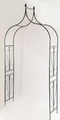 sehr stabiler stoff preisvergleich die besten angebote. Black Bedroom Furniture Sets. Home Design Ideas