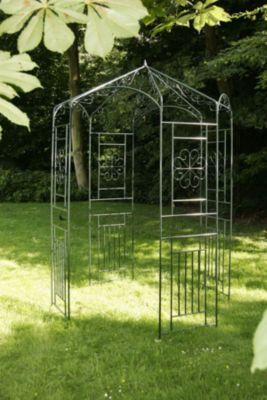 pavillon eisen preisvergleich die besten angebote online kaufen. Black Bedroom Furniture Sets. Home Design Ideas