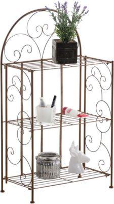 ergebnisse zu rosa. Black Bedroom Furniture Sets. Home Design Ideas