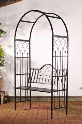 bank aus eisen preisvergleich die besten angebote online kaufen. Black Bedroom Furniture Sets. Home Design Ideas