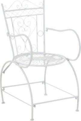nostalgischer-stuhl-sheela-aus-eisen-aus-bis-zu-6-farben-wahlen-