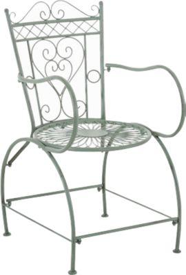nostalgischer-stuhl-sheela-aus-eisen-aus-bis-zu-6-farben-wahlen-, 34.99 EUR @ plus-de