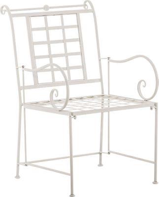 nostalgischer-metall-garten-stuhl-helen-aus-eisen-aus-bis-zu-6-farben-wahlen-