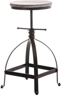 metall-hocker-raja-industrial-look-holzsitz-robust-hohenverstellbar-50-67-cm