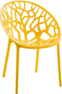 Gartenstühle kunststoff  Kunststoff Gartenstühle online kaufen | Möbel-Suchmaschine ...