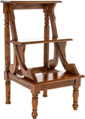tritthocker preisvergleich die besten angebote online kaufen. Black Bedroom Furniture Sets. Home Design Ideas