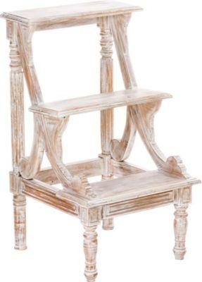 deko haus aus holz preisvergleich die besten angebote online kaufen. Black Bedroom Furniture Sets. Home Design Ideas