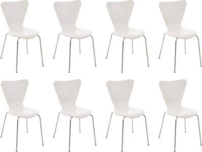 Nordic Moderne Minimalistischen Drehbare Boden Lampe E27 Weiß & Schwarz Farbe Kaffee Tisch Boden Lampe Für Wohnzimmer Schlafzimmer Hotel Zimmer Lampen & Schirme Stehlampen