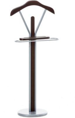 kleiderb gel metall preisvergleich die besten angebote. Black Bedroom Furniture Sets. Home Design Ideas