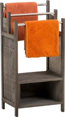 Handtücher Landhausstil handtuch halter edelstahl preisvergleich die besten angebote