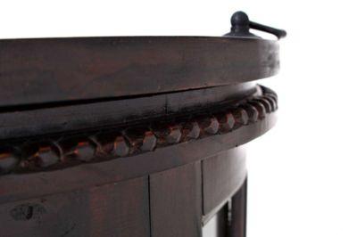 tablett tisch preisvergleich die besten angebote online kaufen. Black Bedroom Furniture Sets. Home Design Ideas