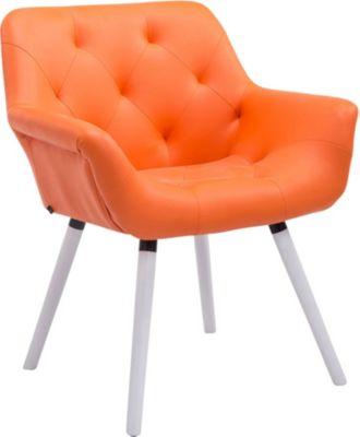 stuhl wei kunstleder preisvergleich die besten angebote online kaufen. Black Bedroom Furniture Sets. Home Design Ideas