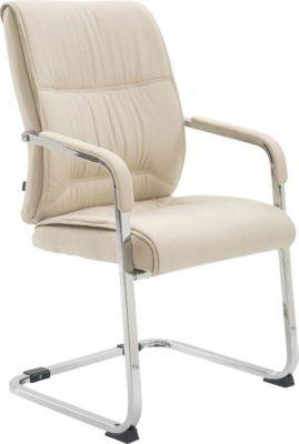 schwingst hle mit armlehne preisvergleich die besten angebote online kaufen. Black Bedroom Furniture Sets. Home Design Ideas
