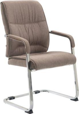 schwingstuhl mit armlehne preisvergleich die besten angebote online kaufen. Black Bedroom Furniture Sets. Home Design Ideas