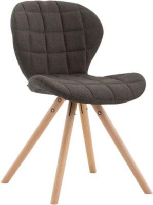 design lounge sessel preisvergleich die besten angebote online kaufen. Black Bedroom Furniture Sets. Home Design Ideas