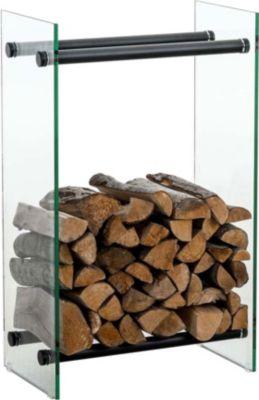 kaminholzregal-kaminholzstander-dacio-stabile-konstruktion-klarglas-holzlager-modernes-glasregal-mit-bodenschonern-