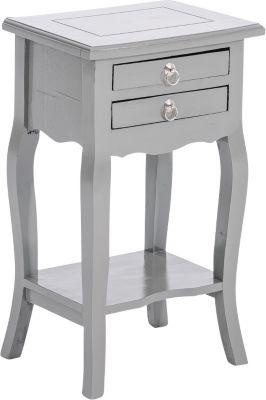 telefontisch preisvergleich die besten angebote online. Black Bedroom Furniture Sets. Home Design Ideas