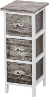 telefontisch preisvergleich die besten angebote online kaufen. Black Bedroom Furniture Sets. Home Design Ideas