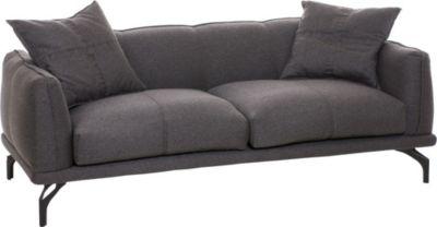sofa stoffbezug preisvergleich die besten angebote online kaufen. Black Bedroom Furniture Sets. Home Design Ideas