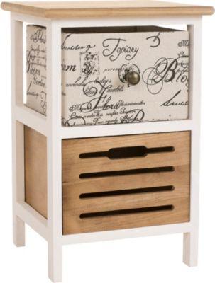 kommode tiefe 30 cm preisvergleich die besten angebote online kaufen. Black Bedroom Furniture Sets. Home Design Ideas