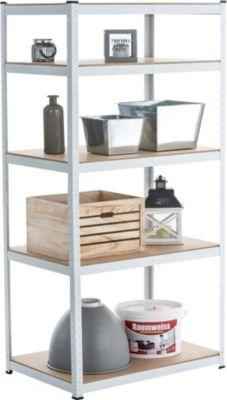 rabatt heimwerkerbedarf bauzubeh r werkzeugaufbewahrung ordnungssysteme. Black Bedroom Furniture Sets. Home Design Ideas