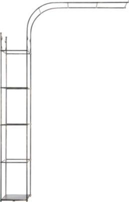 rankhilfe eisen preisvergleich die besten angebote. Black Bedroom Furniture Sets. Home Design Ideas