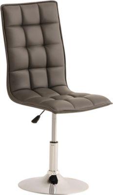 lounge sessel seite 4 preisvergleich. Black Bedroom Furniture Sets. Home Design Ideas
