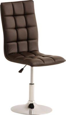 massive peking preisvergleich die besten angebote online kaufen. Black Bedroom Furniture Sets. Home Design Ideas