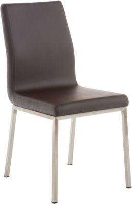 edelstahl-esszimmer-stuhl-colmar-mit-kunstledersitz-modernes-schlichtes-design-sitzhohe-47-cm-bis-zu-11-farben-wahlbar