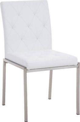 Rattan esszimmer stuhl preisvergleich die besten for Design stuhl charly