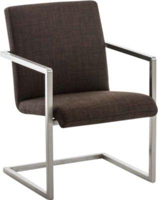 freischwinger st hle edelstahl preisvergleich die besten angebote online kaufen. Black Bedroom Furniture Sets. Home Design Ideas