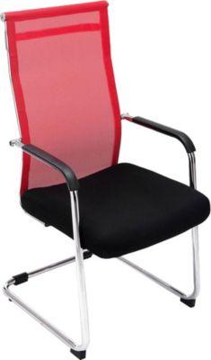 clp freischwinger stuhl preisvergleich. Black Bedroom Furniture Sets. Home Design Ideas