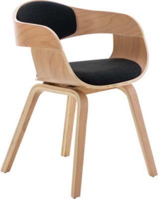 holz st hle creme preisvergleich die besten angebote. Black Bedroom Furniture Sets. Home Design Ideas