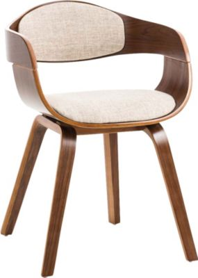 holzstuhl preisvergleich die besten angebote online kaufen. Black Bedroom Furniture Sets. Home Design Ideas