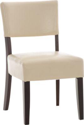 bistro stuhl preisvergleich die besten angebote online kaufen. Black Bedroom Furniture Sets. Home Design Ideas